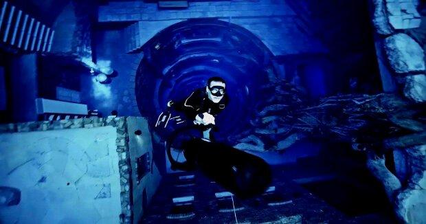 Screenshot: YouTube / Deep Dive Dubai