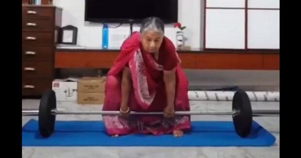 Screenshot: YouTube / Brut India