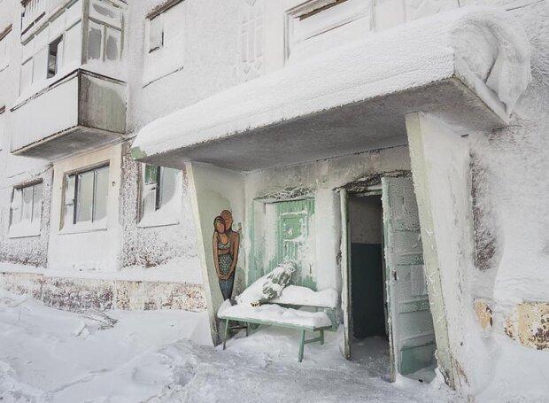 Foto: vinegred.ru