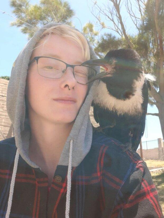 Foto: inspiremore.com