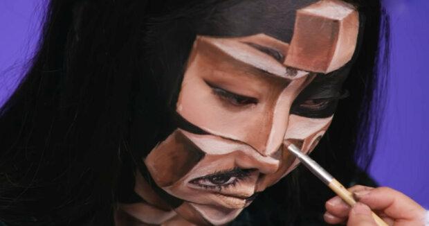 Screenshot: YouTube / Art Insider