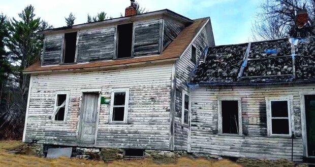 Screenshot: YouTube / New England Wildlife & More