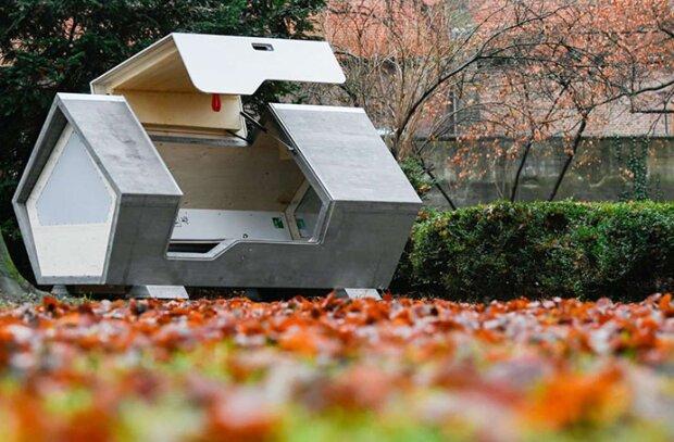 Foto: boredpanda.com