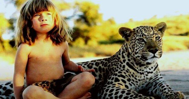 Screenshot: YouTube / Watchjojo Animals