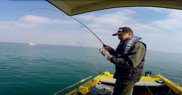 Screenshot: YouTube / TA Fishing